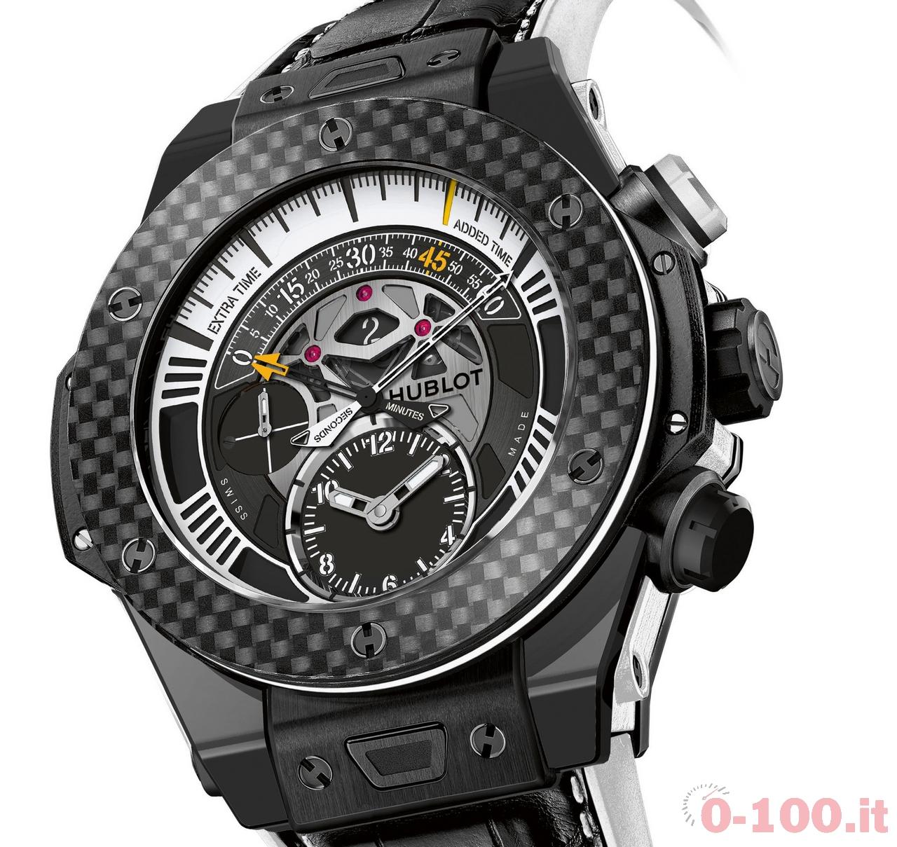 hublot-big-bang-unico-bi-retrograde-juventus-prezzo-price_0-1001