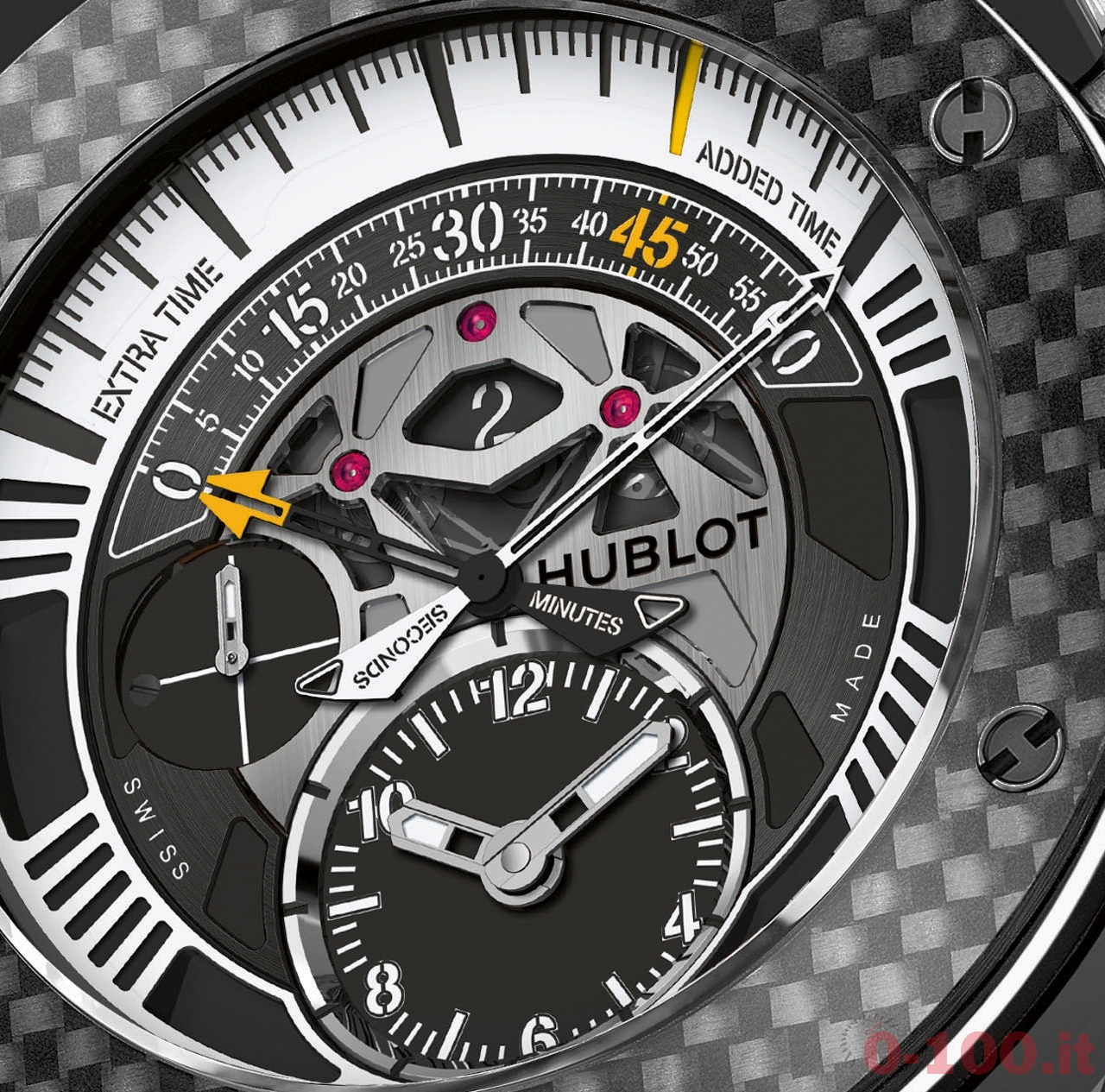 hublot-big-bang-unico-bi-retrograde-juventus-prezzo-price_0-1002