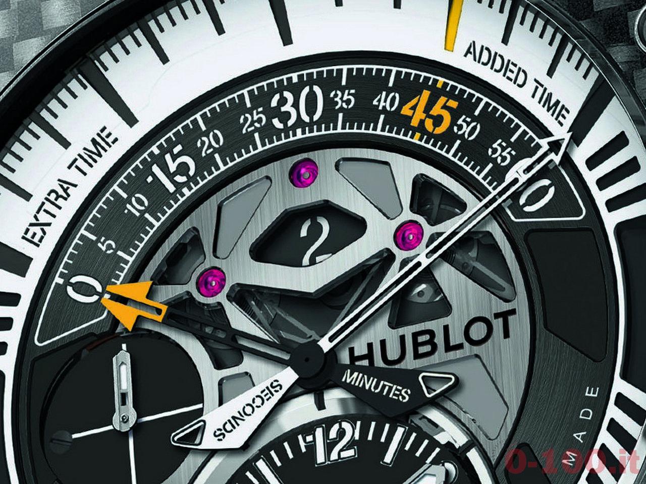 hublot-big-bang-unico-bi-retrograde-juventus-prezzo-price_0-1003