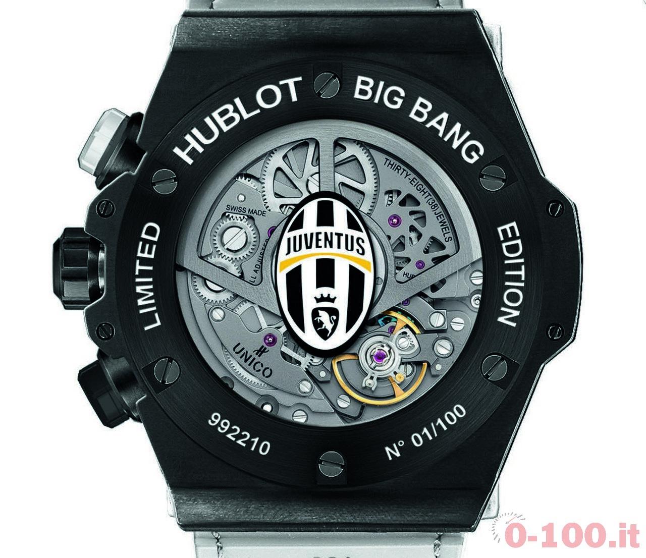 hublot-big-bang-unico-bi-retrograde-juventus-prezzo-price_0-1006