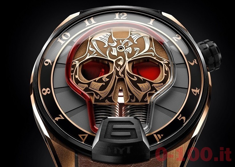 hyt-skull-maori-limited-edition-prezzo-price_0-1001