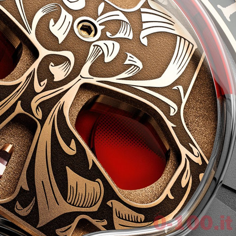 hyt-skull-maori-limited-edition-prezzo-price_0-1003