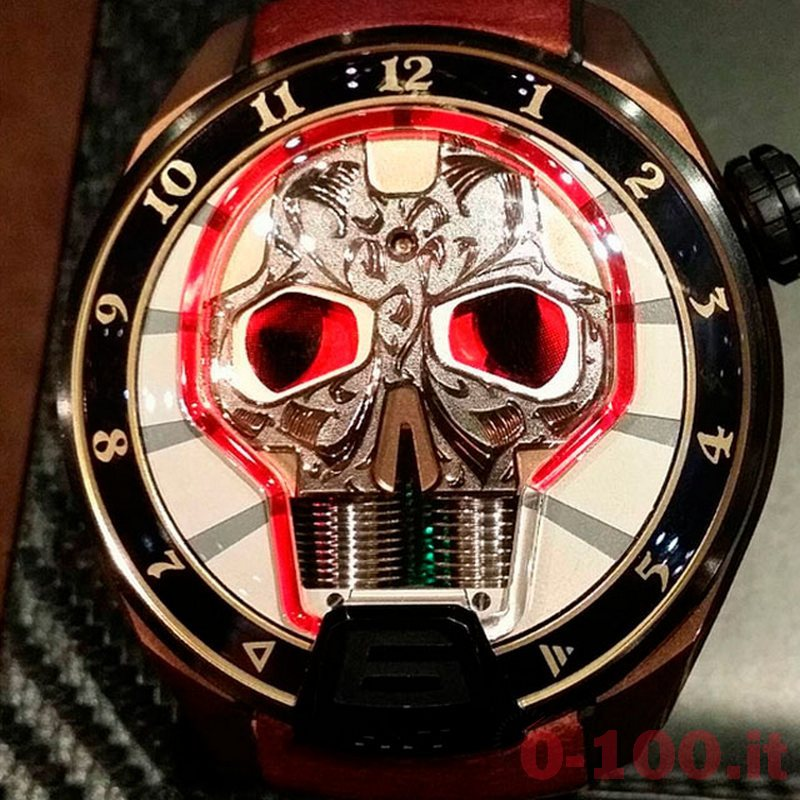 hyt-skull-maori-limited-edition-prezzo-price_0-1005