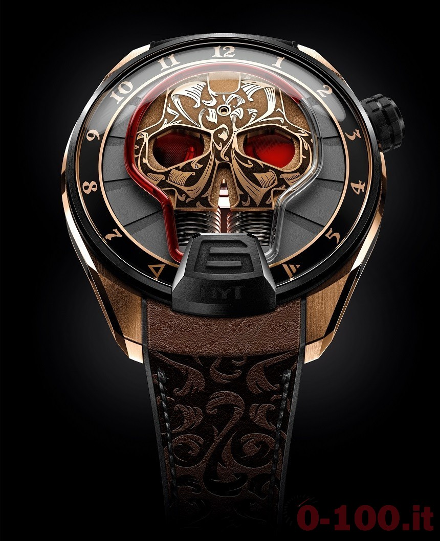 hyt-skull-maori-limited-edition-prezzo-price_0-1007