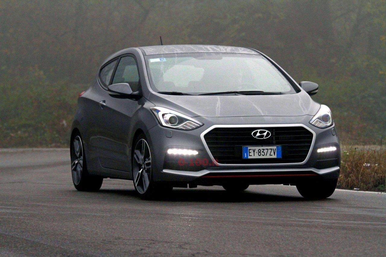 hyundai-i30-turbo-impressioni-test-drive-prova-strada-prezzo-price_0-100_1