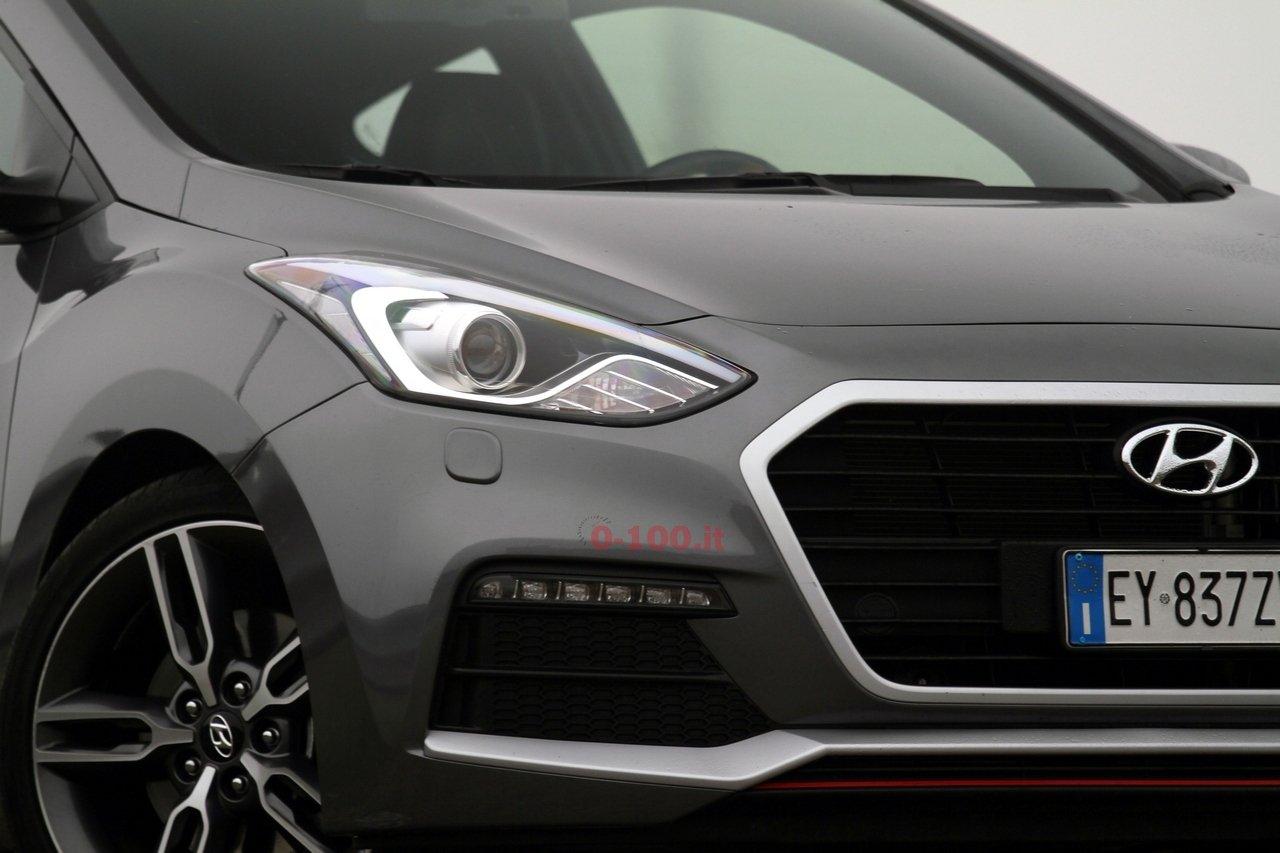hyundai-i30-turbo-impressioni-test-drive-prova-strada-prezzo-price_0-100_14