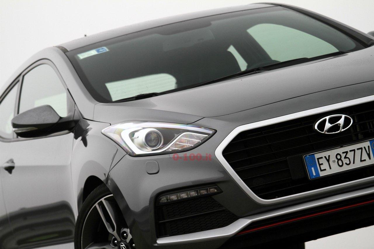hyundai-i30-turbo-impressioni-test-drive-prova-strada-prezzo-price_0-100_15