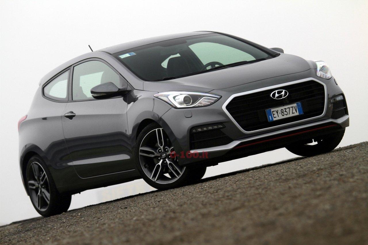 hyundai-i30-turbo-impressioni-test-drive-prova-strada-prezzo-price_0-100_16