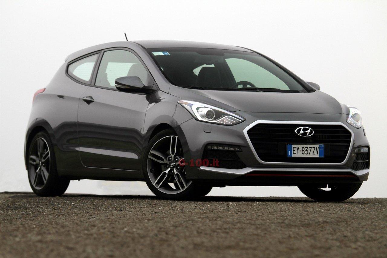 hyundai-i30-turbo-impressioni-test-drive-prova-strada-prezzo-price_0-100_17
