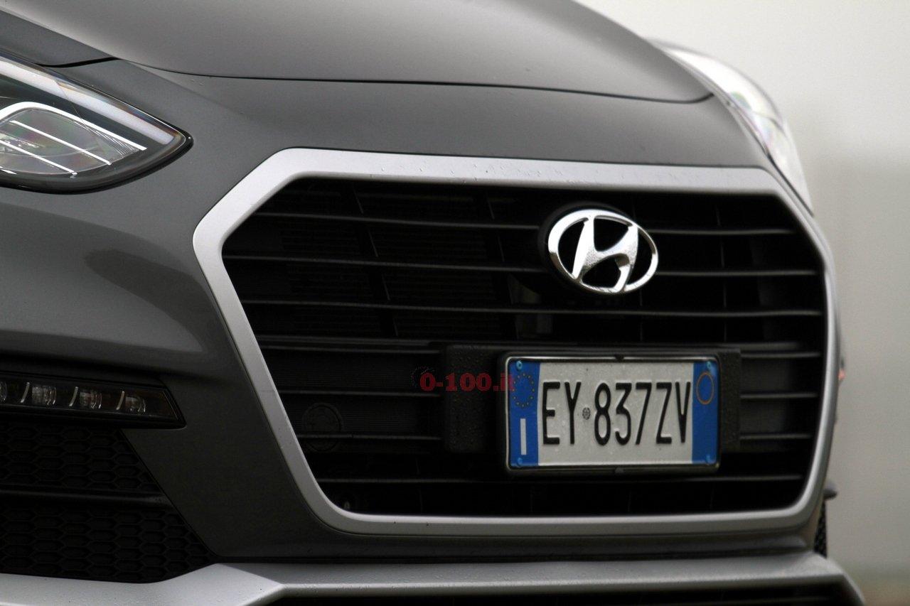 hyundai-i30-turbo-impressioni-test-drive-prova-strada-prezzo-price_0-100_18