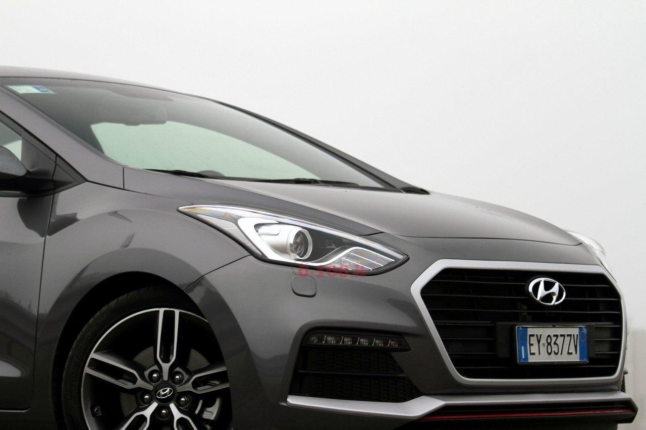 hyundai-i30-turbo-impressioni-test-drive-prova-strada-prezzo-price_0-100_20