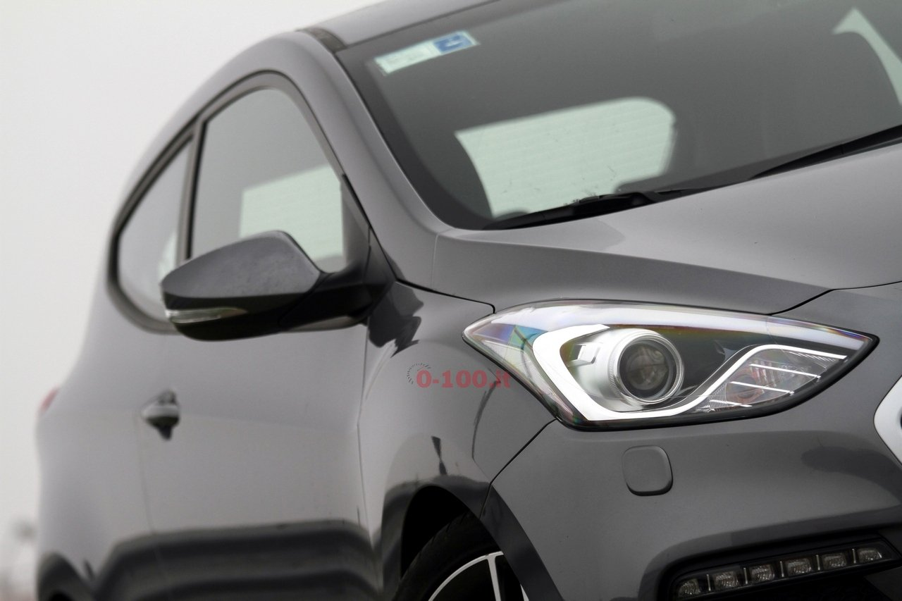 hyundai-i30-turbo-impressioni-test-drive-prova-strada-prezzo-price_0-100_21