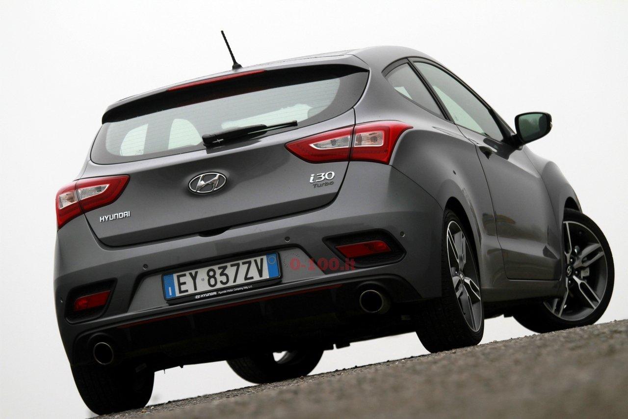 hyundai-i30-turbo-impressioni-test-drive-prova-strada-prezzo-price_0-100_22