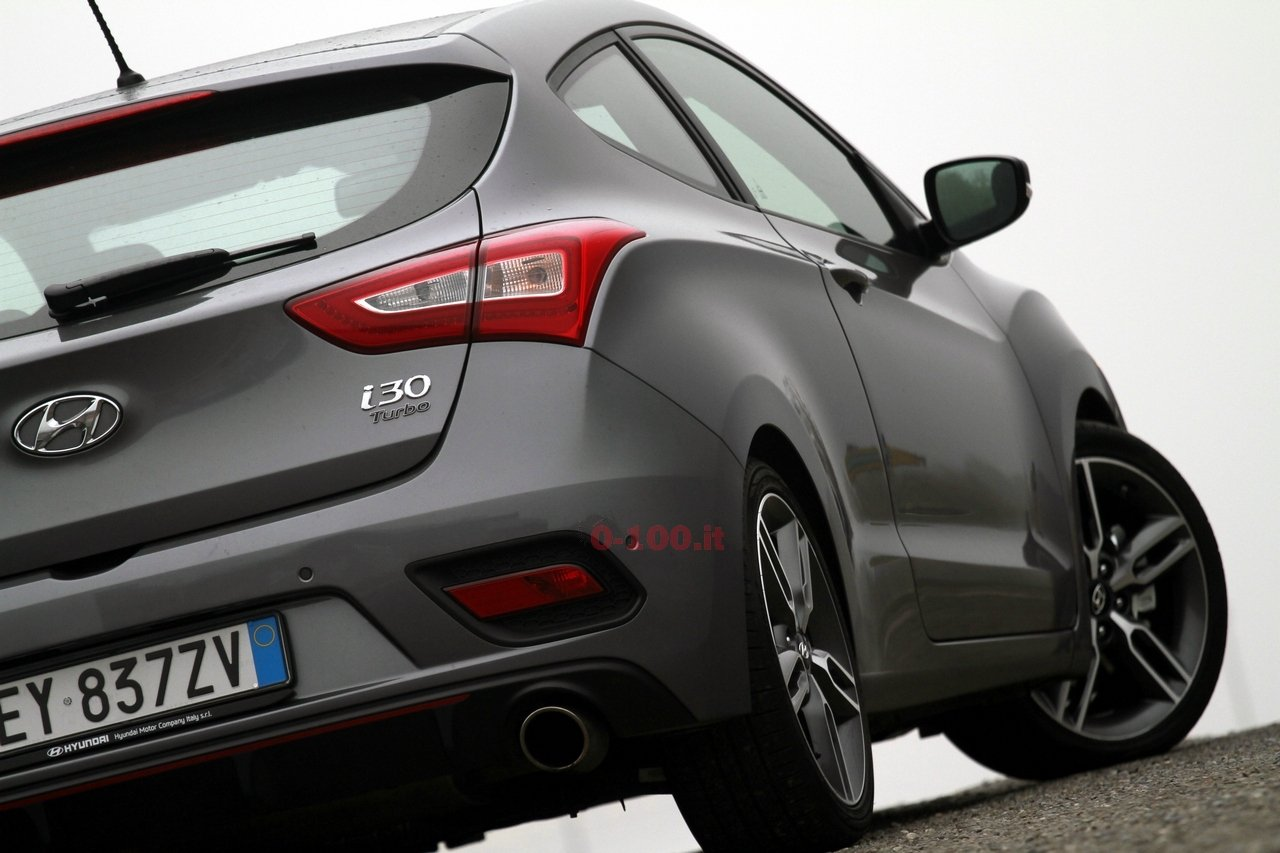 hyundai-i30-turbo-impressioni-test-drive-prova-strada-prezzo-price_0-100_23