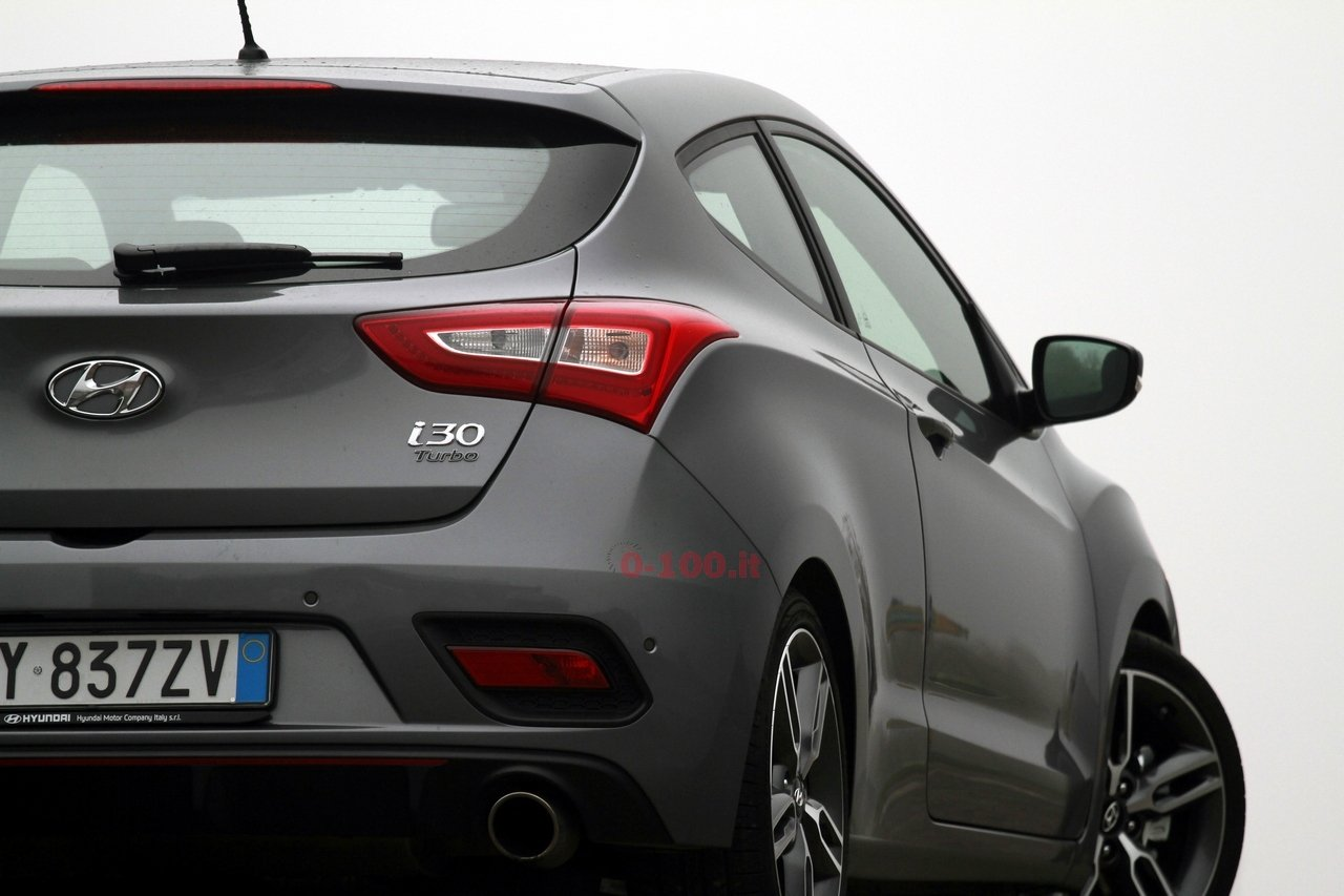 hyundai-i30-turbo-impressioni-test-drive-prova-strada-prezzo-price_0-100_24