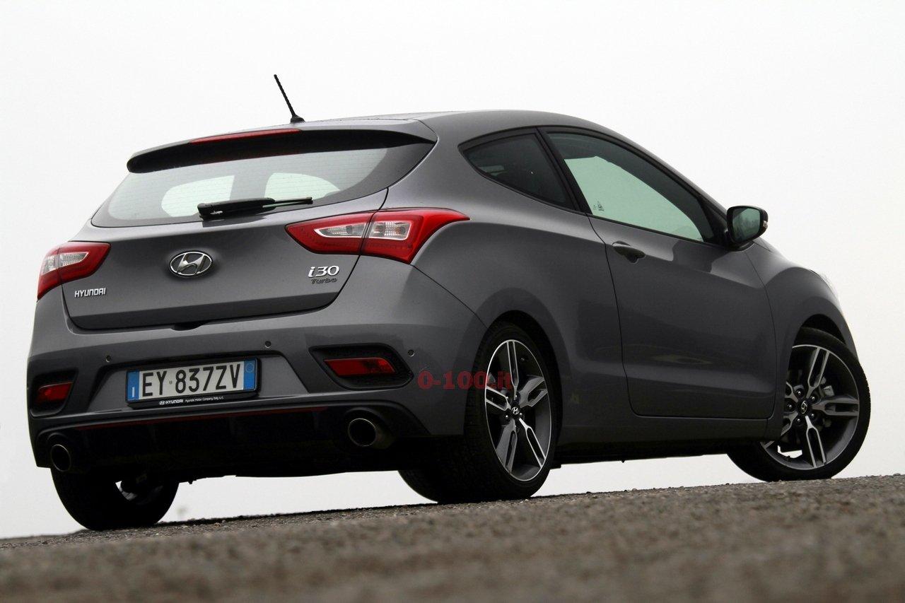 hyundai-i30-turbo-impressioni-test-drive-prova-strada-prezzo-price_0-100_25