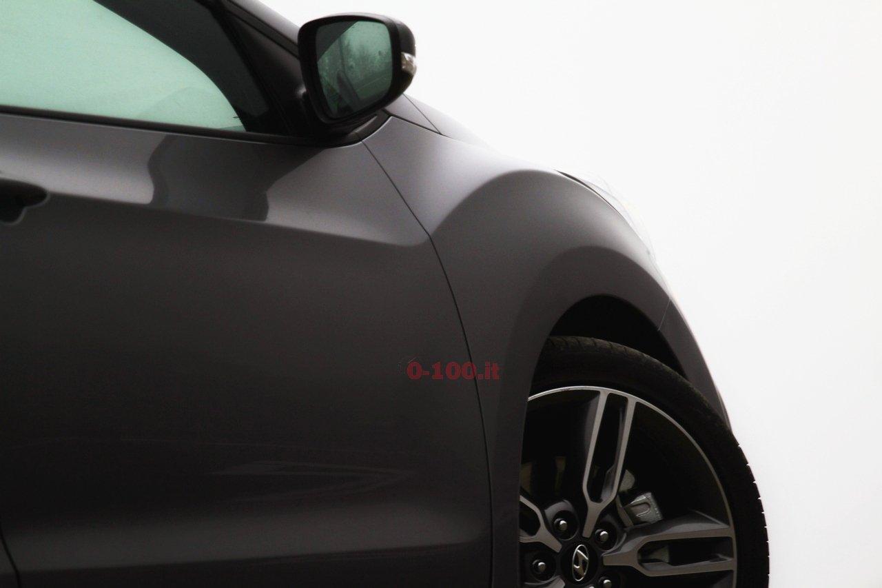 hyundai-i30-turbo-impressioni-test-drive-prova-strada-prezzo-price_0-100_26