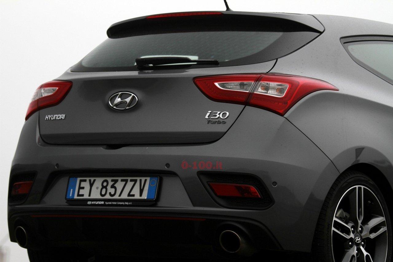 hyundai-i30-turbo-impressioni-test-drive-prova-strada-prezzo-price_0-100_28