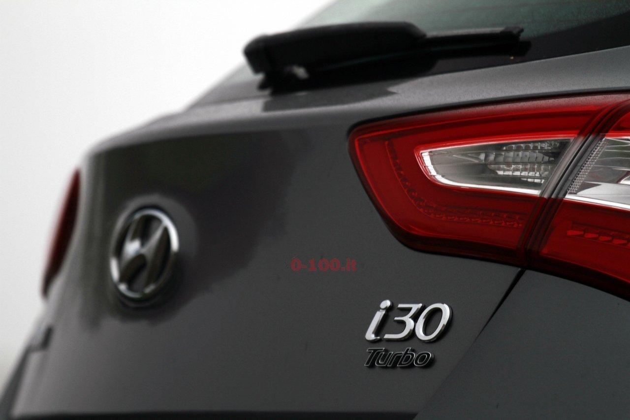 hyundai-i30-turbo-impressioni-test-drive-prova-strada-prezzo-price_0-100_29