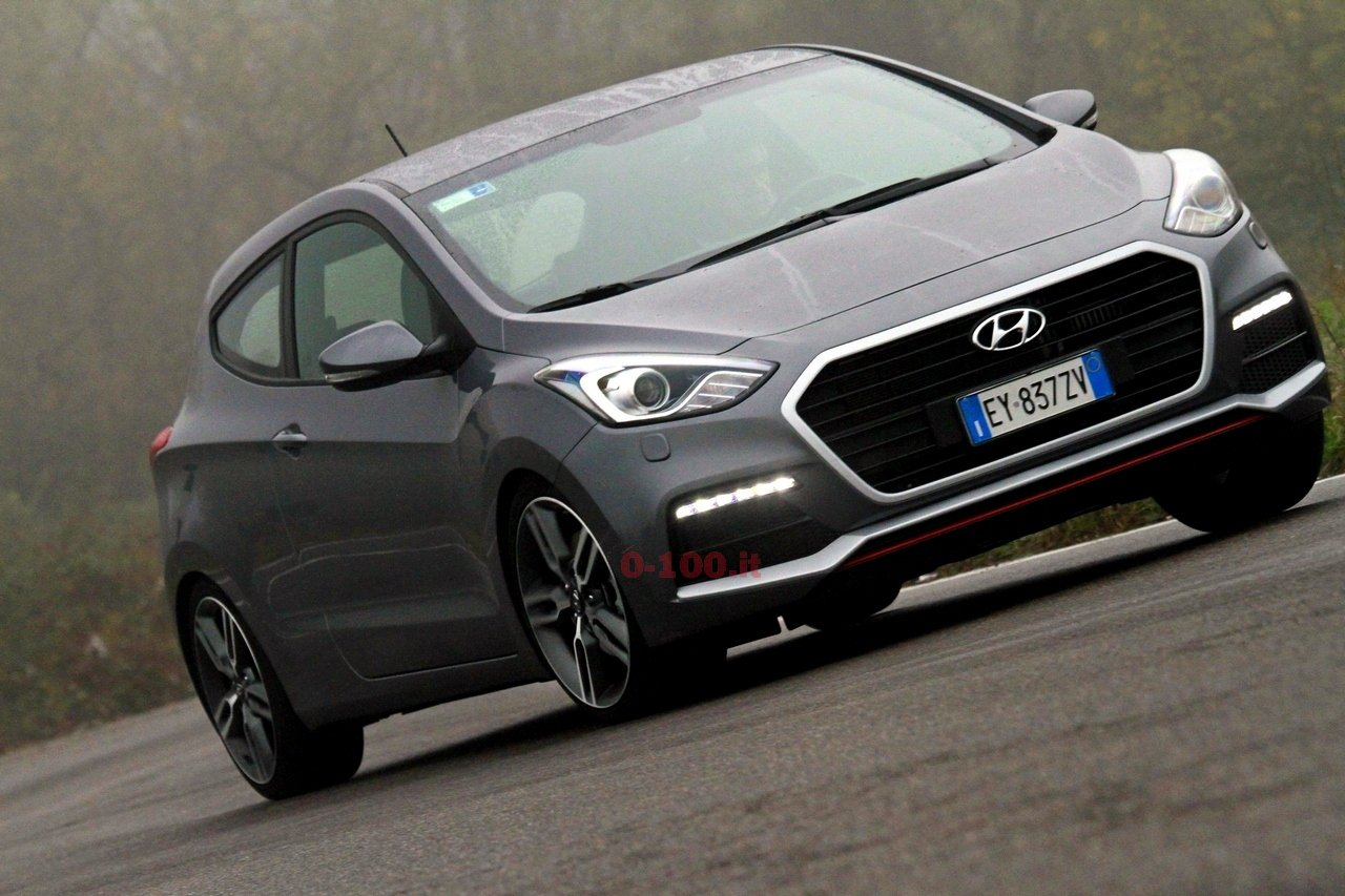 hyundai-i30-turbo-impressioni-test-drive-prova-strada-prezzo-price_0-100_3
