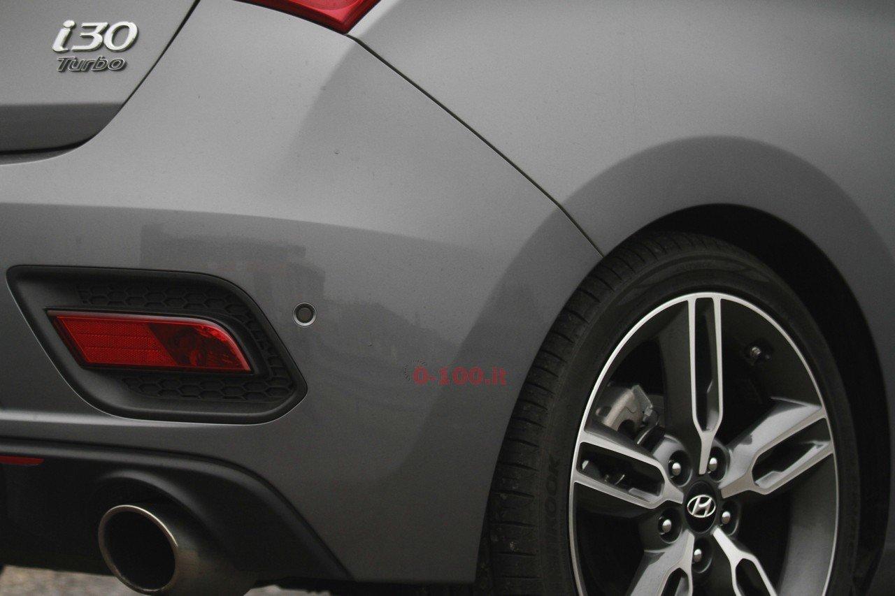 hyundai-i30-turbo-impressioni-test-drive-prova-strada-prezzo-price_0-100_30