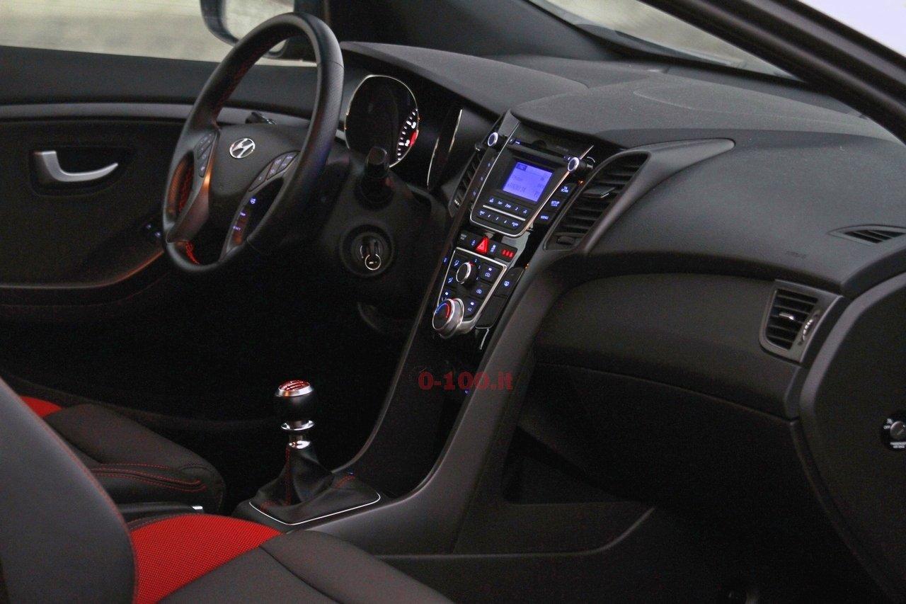 hyundai-i30-turbo-impressioni-test-drive-prova-strada-prezzo-price_0-100_31