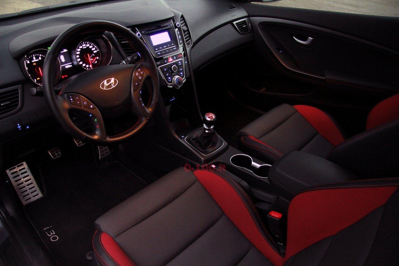 hyundai-i30-turbo-impressioni-test-drive-prova-strada-prezzo-price_0-100_33