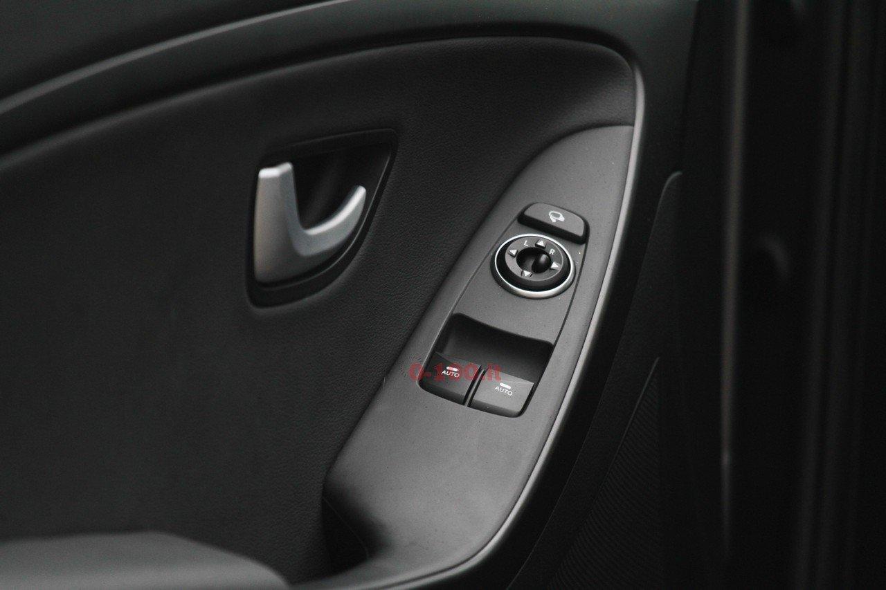 hyundai-i30-turbo-impressioni-test-drive-prova-strada-prezzo-price_0-100_34