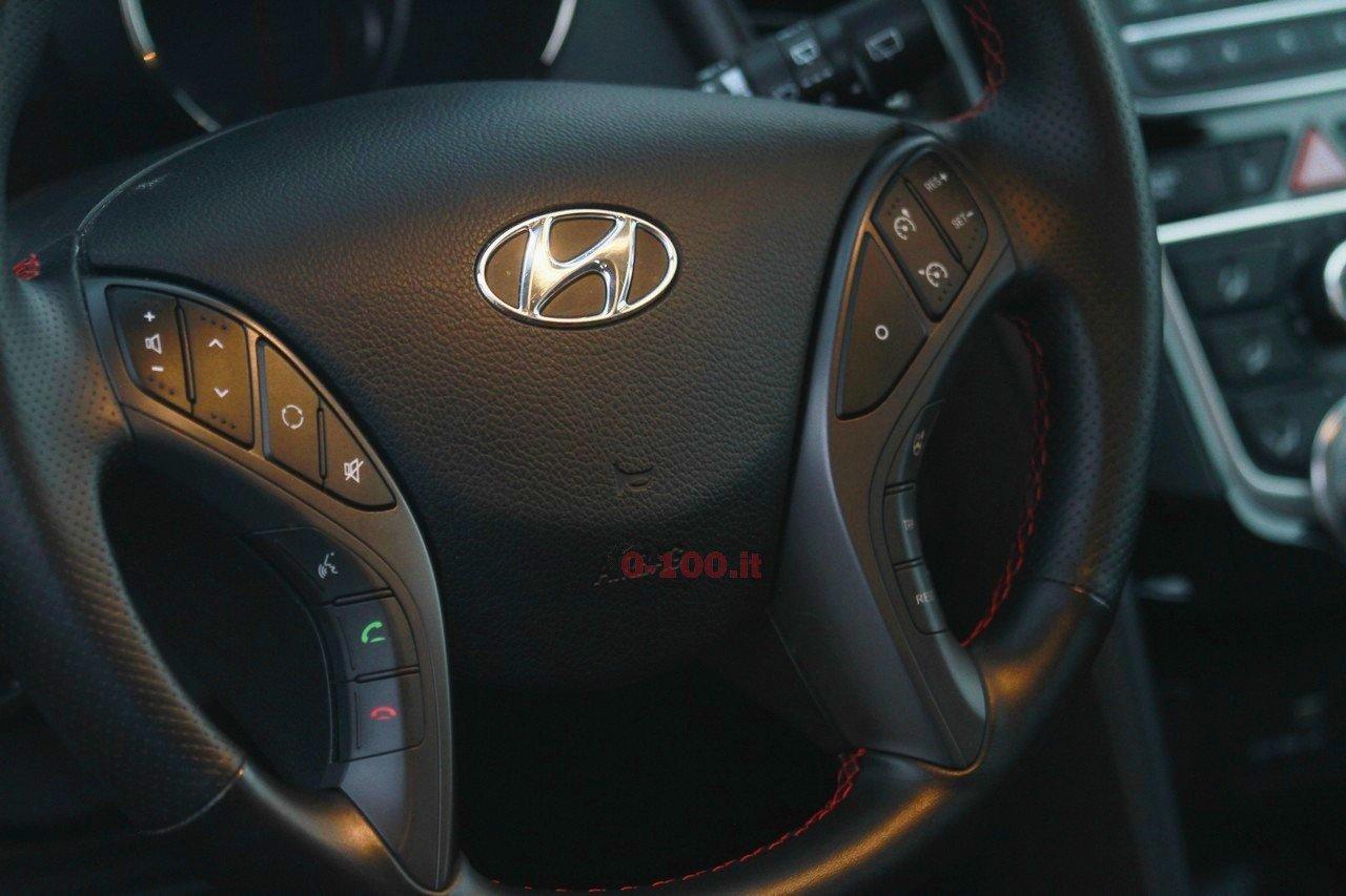hyundai-i30-turbo-impressioni-test-drive-prova-strada-prezzo-price_0-100_38