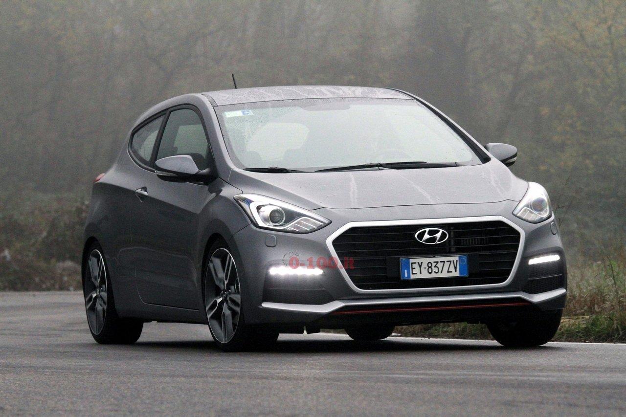 hyundai-i30-turbo-impressioni-test-drive-prova-strada-prezzo-price_0-100_4