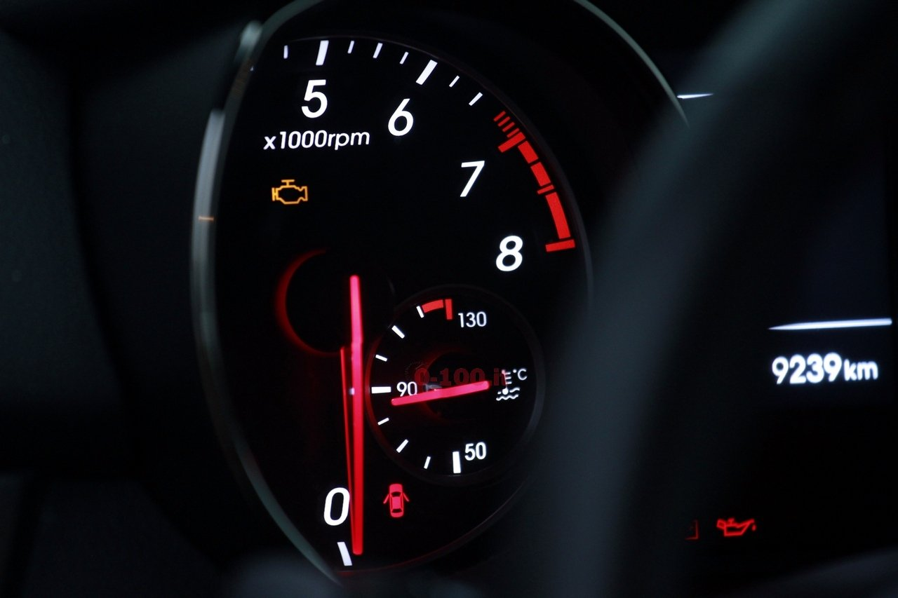 hyundai-i30-turbo-impressioni-test-drive-prova-strada-prezzo-price_0-100_40