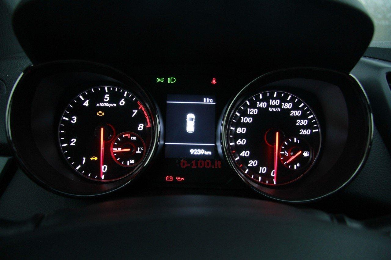 hyundai-i30-turbo-impressioni-test-drive-prova-strada-prezzo-price_0-100_43