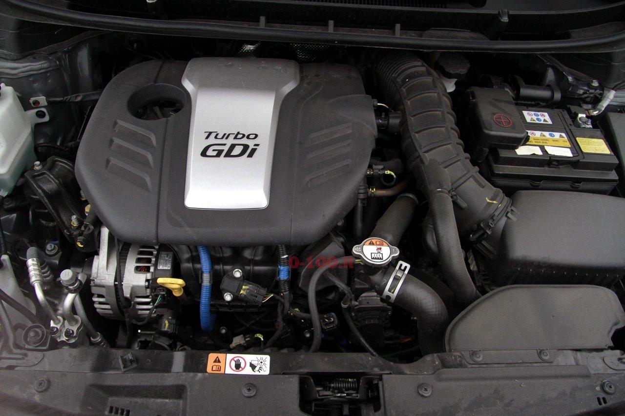 hyundai-i30-turbo-impressioni-test-drive-prova-strada-prezzo-price_0-100_44