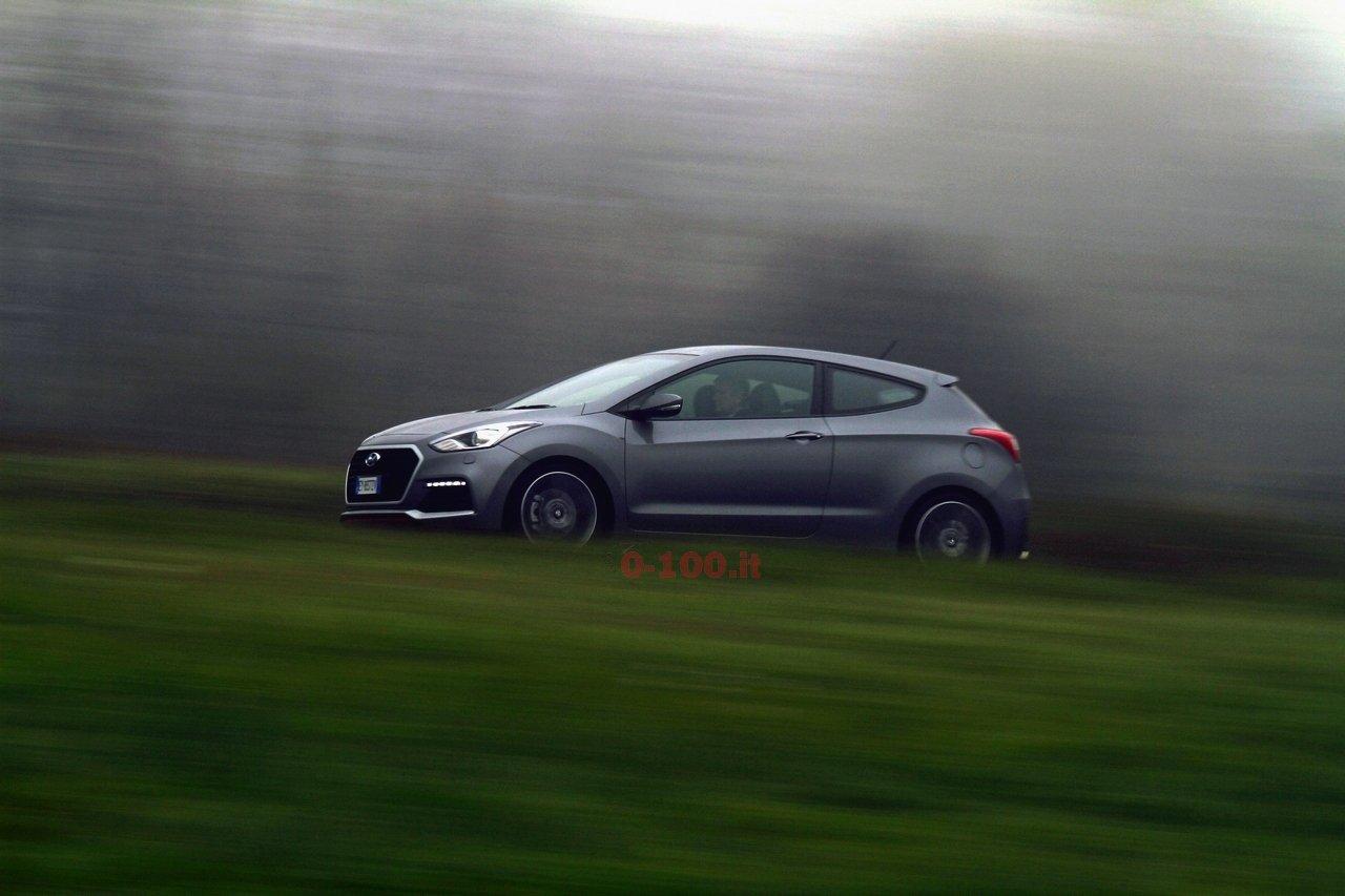 hyundai-i30-turbo-impressioni-test-drive-prova-strada-prezzo-price_0-100_7