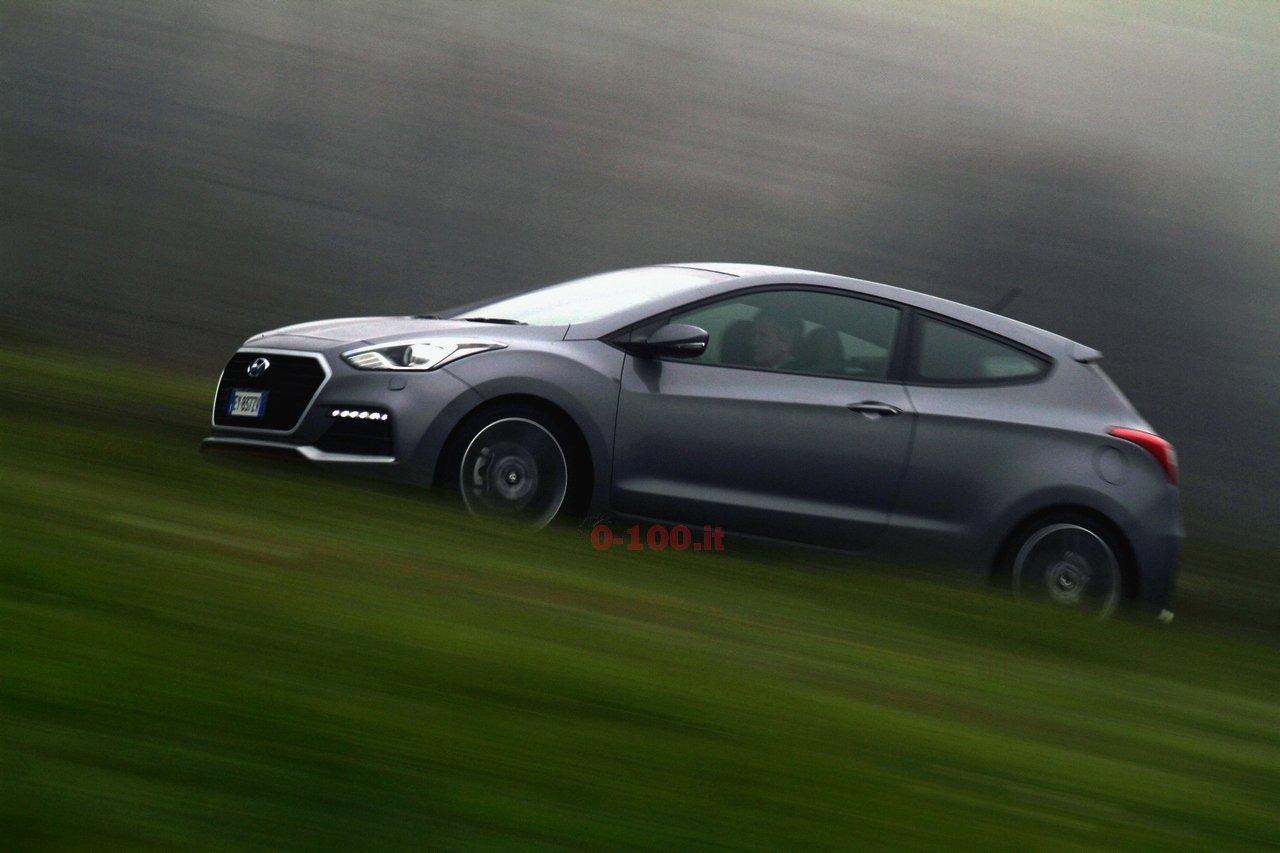 hyundai-i30-turbo-impressioni-test-drive-prova-strada-prezzo-price_0-100_9