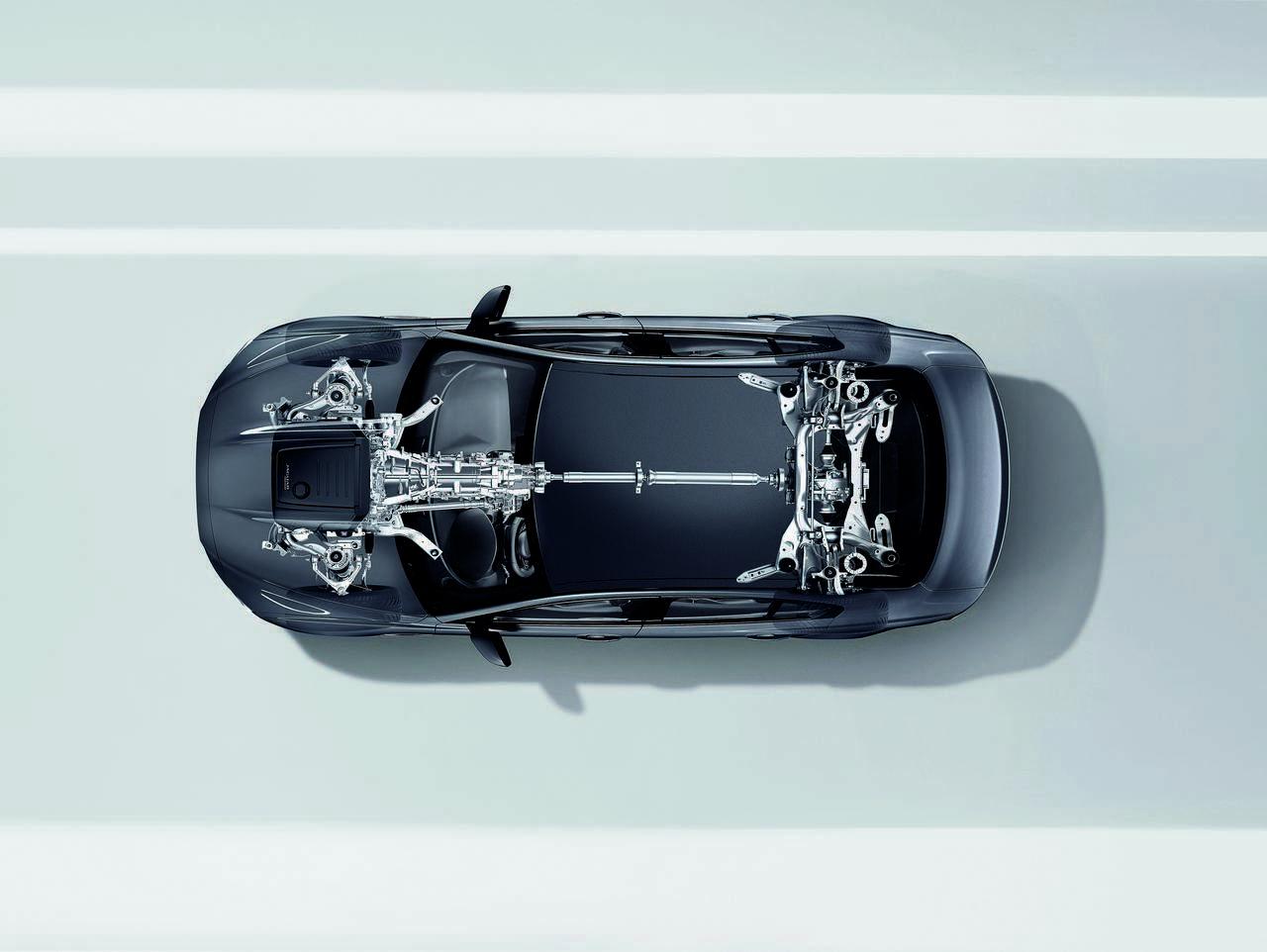 jaguar-xe-AWD-trazione-integrale_0-100_10