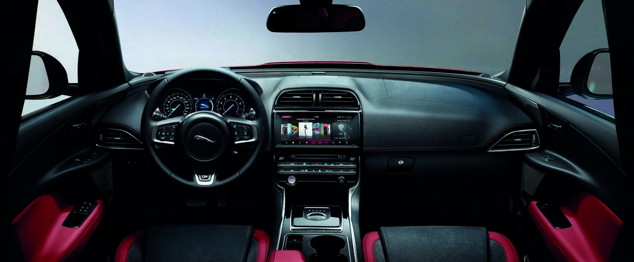 jaguar-xe-AWD-trazione-integrale_0-100_3