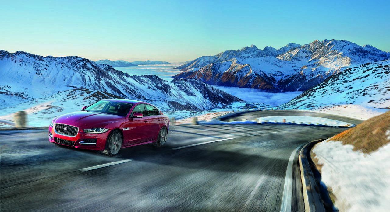 jaguar-xe-AWD-trazione-integrale_0-100_7