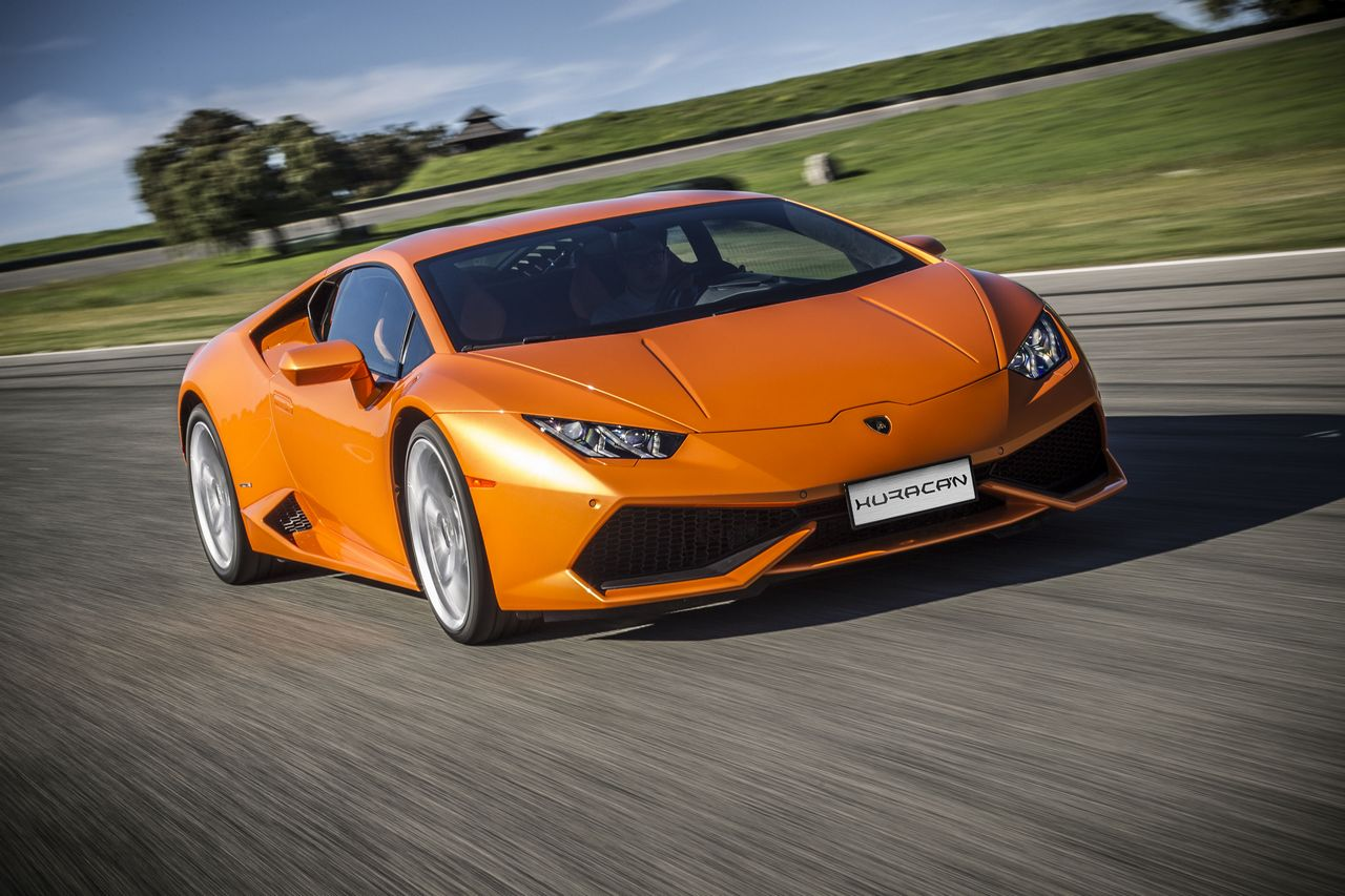 novita-lamborghini-huracan-lp610-4-model-year-2016_0-100_2