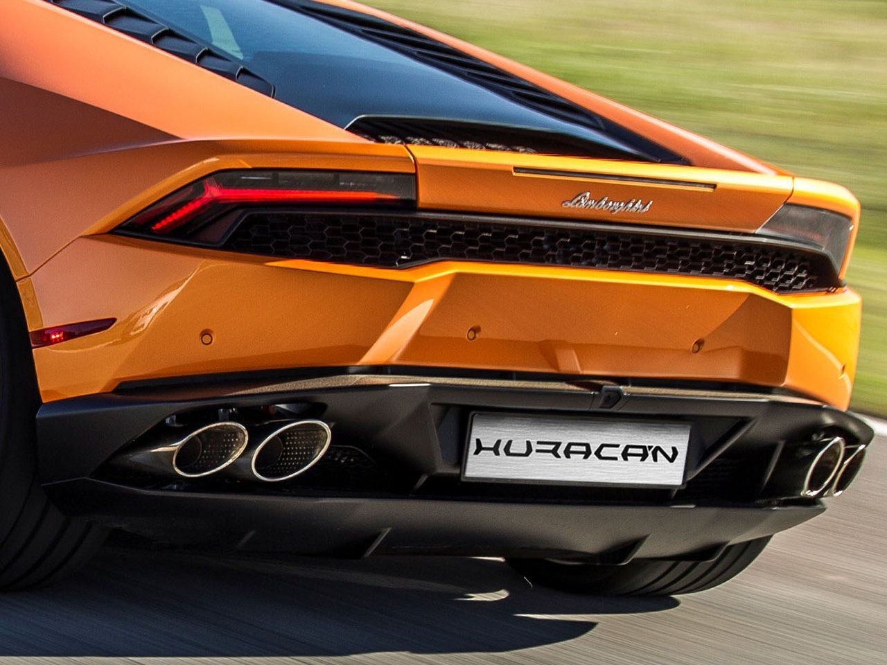 novita-lamborghini-huracan-lp610-4-model-year-2016_0-100_7