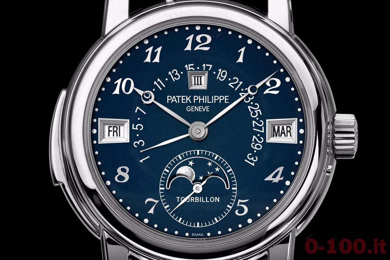 only-watch-2015-il-patek-philippe-5016a-prezzo-price_0-1001