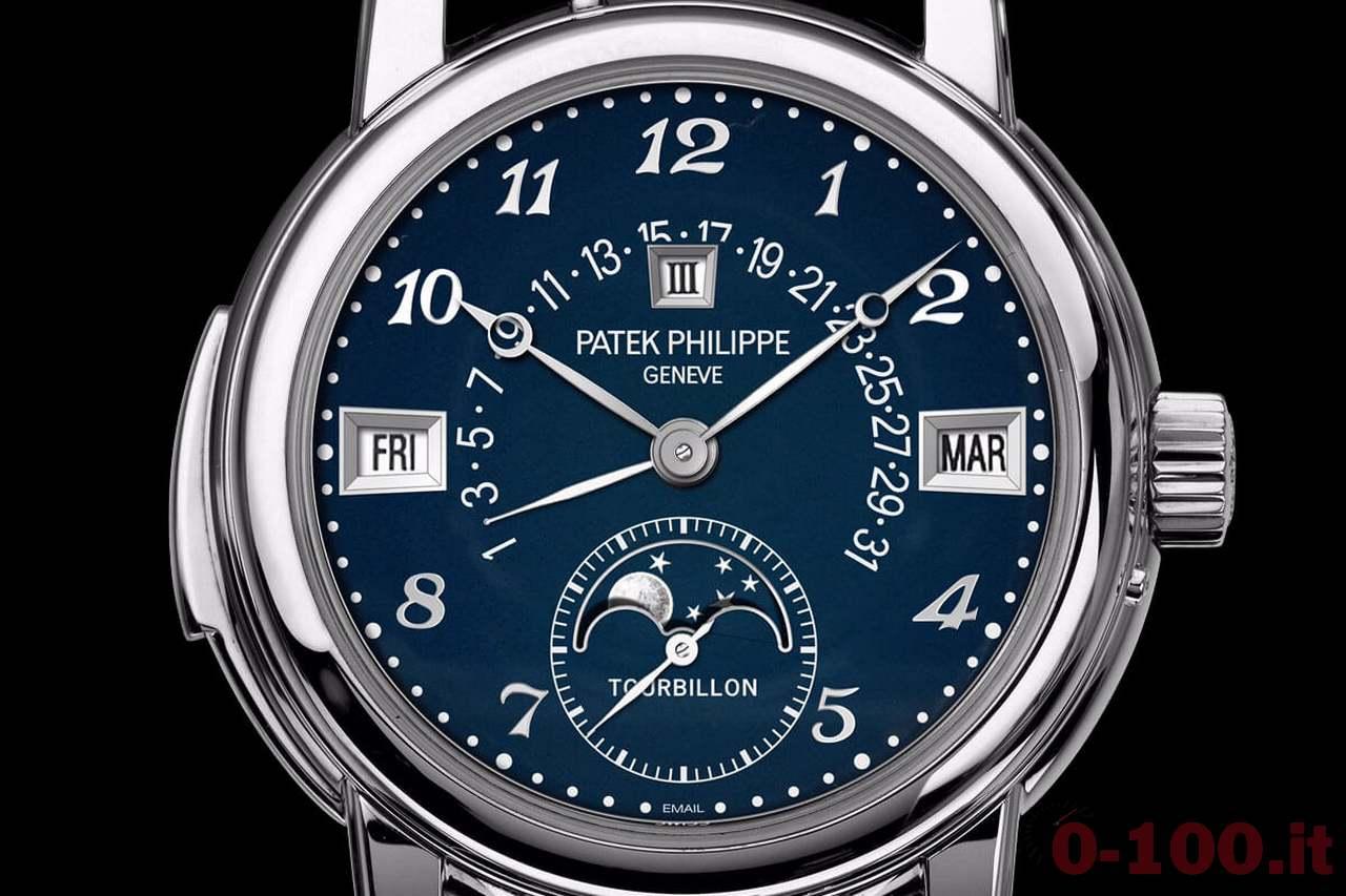 only-watch-2015-il-patek-philippe-5016a-prezzo-price_0-1001