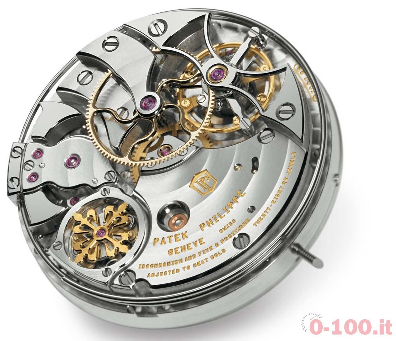 only-watch-2015-il-patek-philippe-5016a-prezzo-price_0-1002
