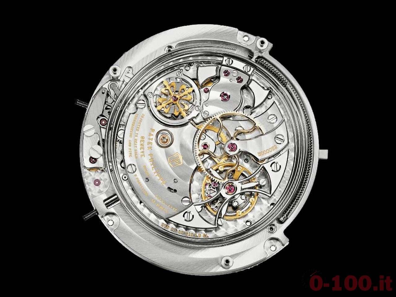 only-watch-2015-il-patek-philippe-5016a-prezzo-price_0-1003