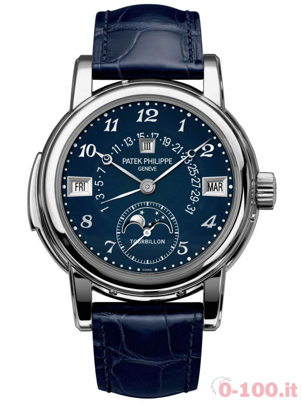 only-watch-2015-il-patek-philippe-5016a-prezzo-price_0-1004