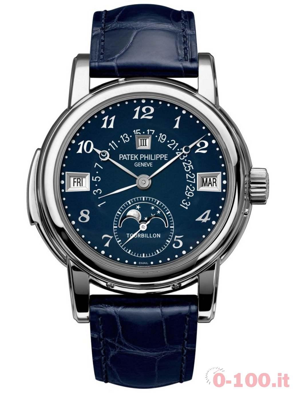 only-watch-2015-il-patek-philippe-5016a-prezzo-price_0-1004