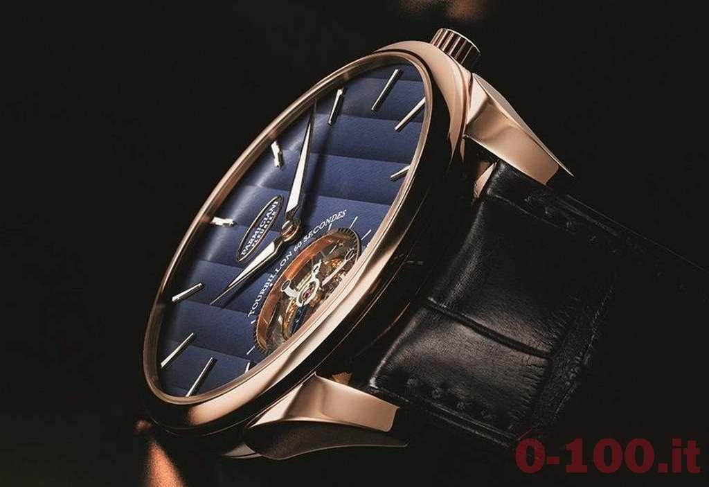 parmigiani-fleurier-tonda-1950-tourbillon-prezzo-price_0-1001