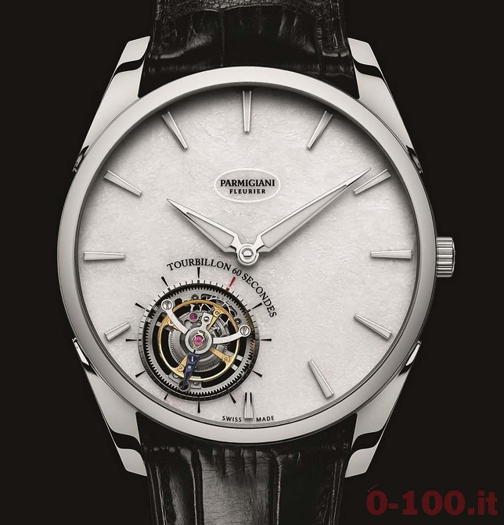 parmigiani-fleurier-tonda-1950-tourbillon-prezzo-price_0-1004