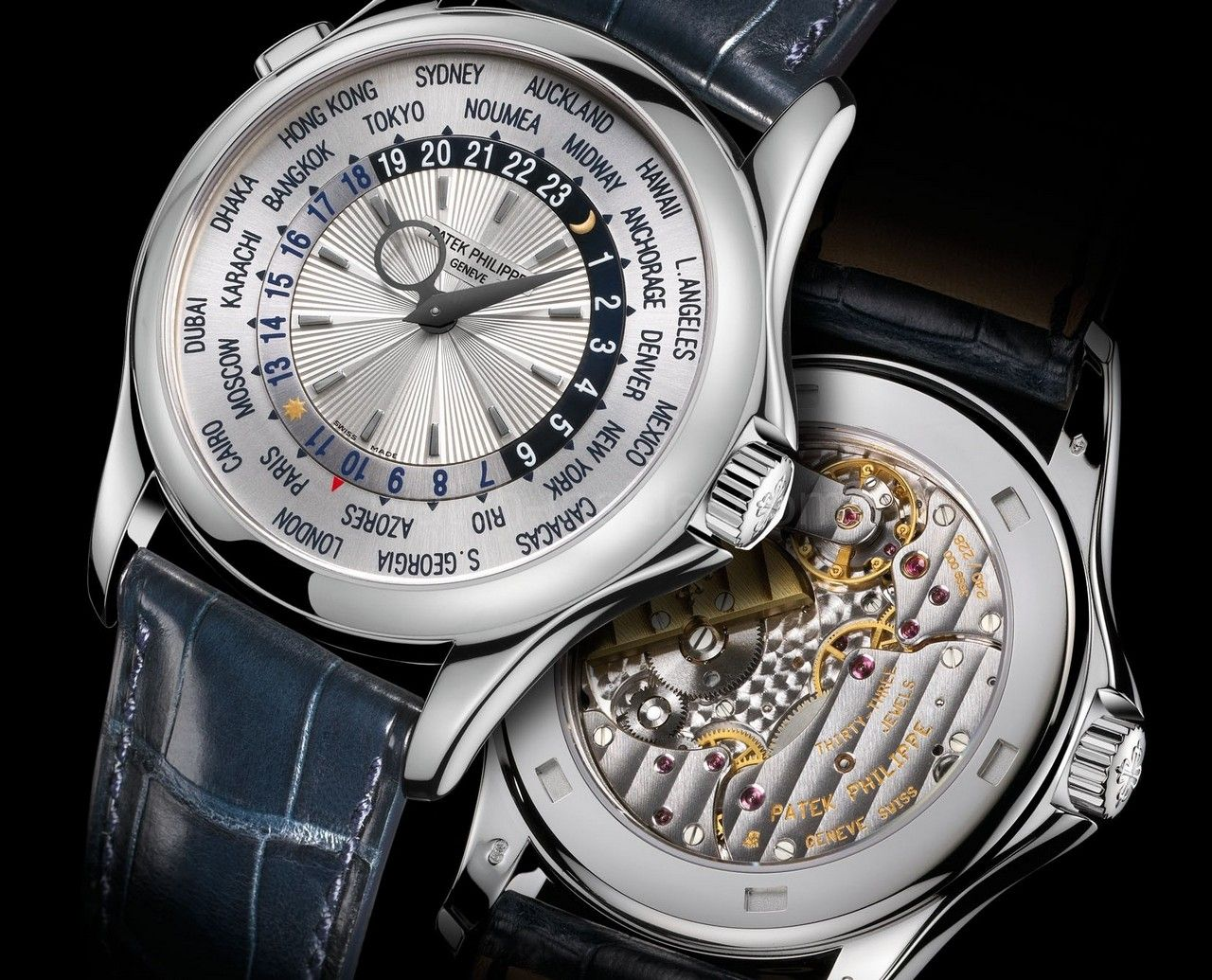 patek-philppe-world-time-2016_0-100_2