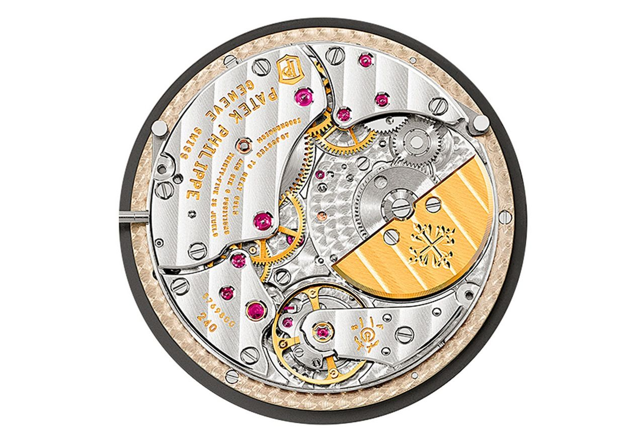 patek-philppe-world-time-2016_0-100_3